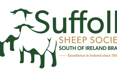 Brexit Update – The South of Ireland Branch, Suffolk Sheep Society.